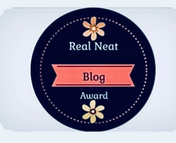 Real Neat Blog